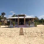 Photo of Mikes Cafe Beach Oasis