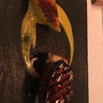 Foto di Le Restaurant ERH