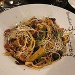 Foto de Restaurante Casa Antonio