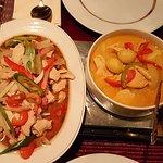 Billede af Pochana Thai Restaurant