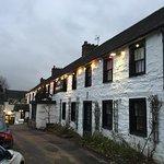 Winnock Hotel Photo