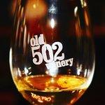 Foto de Old 502 Winery