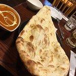 Photo of Soul Food India