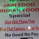 Photo of Noori India Restaurant