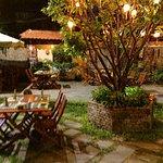 Lam Vien Restaurant의 사진