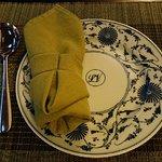 Ảnh về Lam Vien Restaurant