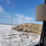 Photo of Le Cabestan - Ocean View