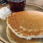صورة فوتوغرافية لـ Peter's Cafe