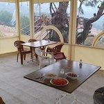 Foto van Panaroma Restaurant