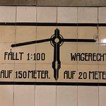 Photo de Alter Elbtunnel