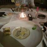Photo of Bali Pearl Restaurant