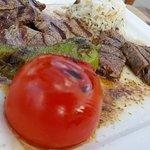 Photo de Mancero Kitchen