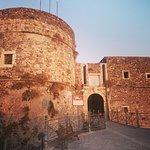 Foto de Castello Aragonese Murat