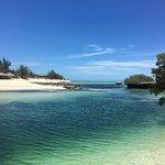 Foto de Ilha Blue
