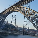 Foto de Ponte de Dom Luís I