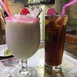 Foto de bar restaurante Giroud