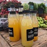 Oranjezicht City Farm照片
