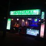 صورة فوتوغرافية لـ Taj Palace Indian Restaurant