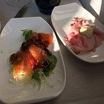 Photo of Osteria Taste