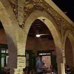 Billede af Taverna Mousikos