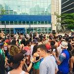 Foto de Avenida Paulista