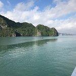 Photo of Bhaya Classic & Premium Cruises