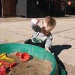 Photo de The Playbarn