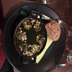 Photo de Restaurant Kummisetä