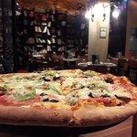 Scuola Pizza-bar의 사진