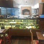 صورة فوتوغرافية لـ BirBen Restaurant