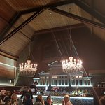 Bild från Aqua Restaurant & Bar - Bath