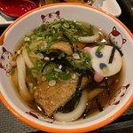 Foto de Marugame Udon and Tempura