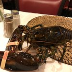 The Lobster House 사진