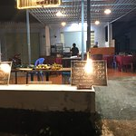 Photo of Benz's Eatery