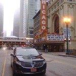 M&M Limousine &  Bus Service Photo