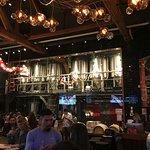Amsterdam Brewery의 사진