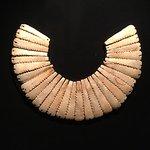 Bilde fra Pre-Columbian Art Museum