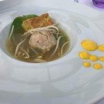 Foto de Republic Restaurant