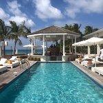 Photo of Nikki Beach Barbados