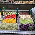 Whole Foods Market의 사진