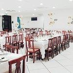 Photo of Ristorante - Pizzeria Mare e Monti