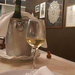 Photo de Stefano Restaurante