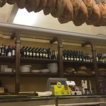 Photo of Antica Salumeria Pancaldi