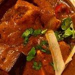 Photo de Annapurna Restaurant