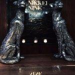 Foto de NIKKEI NINE