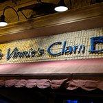 Foto de Uncle Vinnie's Clam Bar