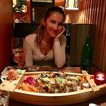 Yami Sushi House의 사진