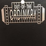 Foto de Out of the Ordinary Hickory Sports Bar