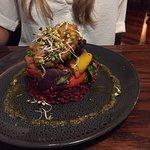 Foto van Oxley's Bar & Kitchen