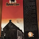 Photo of Kyteler's Inn